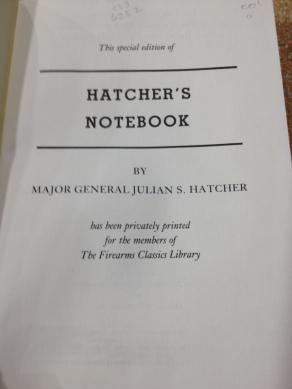 hatcher 4